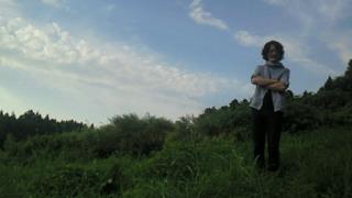 宮城県に来ています。2009.8.29(<br />  土)